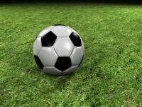Мюнхен и Берлин примут матчи ЕВРО-2020