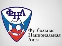 Итоги сезона в ФНЛ сезона 2012/13