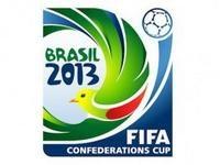 Кубок конфедераций-2013. Последняя проверка перед чемпионатом мира