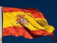 Молодёжная сборная Испании уверенно обыграла Португалию