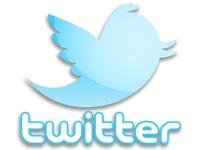 """Говорит твиттер """"НТВ-Плюс"""": Самые провокационные твиты футбольных комментаторов"""