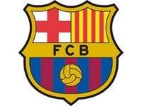 """Молодой вратарь """"Барселоны"""" отбил 6 пенальти (ВИДЕО)"""