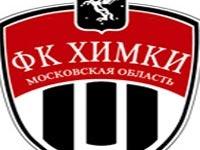 """Виталий Гришин перебрался из """"Амкара"""" в """"Химки"""""""