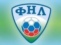 Ставпец – автор первого гола ФНЛ 2013/14