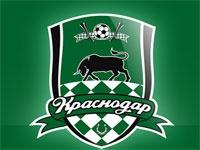 """Краснодар"" заявил игроков на сезон 2013/2014: пока без Гоу"