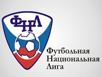 ФНЛ и ВГТРК приостановили переговоры