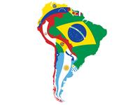 Южноамериканские тренеры в европейских клубах