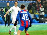 """Арбелоа: """"У """"Реала"""" большие надежды на новый сезон"""""""