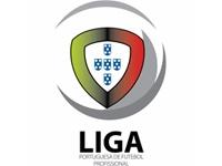 Результаты 1-го тура чемпионата Португалии