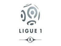 """Малюков: """"Кому нужен французский футбол на общедоступном канале?"""""""