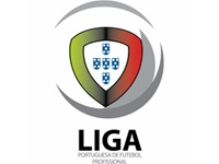 Результаты 2-го тура чемпионата Португалии