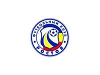 """Логашов заявлен за """"Ростов"""", Агаларов и Голенды исключены из заявки"""