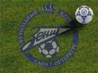 Агент Бухарова не комментирует информацию о будущем футболиста