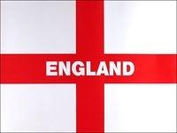 Англия надеется принять финальный матч Евро-2020