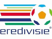 Результаты 9-го тура чемпионата Голландии