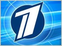 """""""Первый канал"""" планирует показать матчи чемпионата мира 2014 года"""