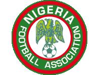 Муса и Обинна вызваны в сборную Нигерии