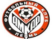 Васильев признан игроком года в Эстонии