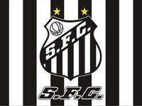Леандро Дамиао поменяет клуб, но останется в Бразилии