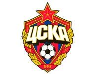 Юношеская Лига чемпионов: ЦСКА одержал победу на выезде