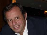 """Испанский суд проверяет трансфер Неймара в """"Барселону"""""""
