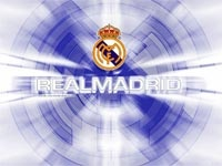 """Арбелоа: """"У """"Реала"""" будет как минимум две возможности захватить лидерство в Ла Лиге"""""""