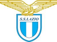 """Билья: """"Лацио"""" рассчитывает на успех в Кубке Италии"""""""