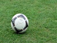 Новый вызов для Зеедорфа: продолжение четвертьфиналов Кубка Италии