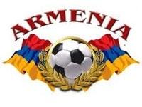 У сборной Армении новый главный тренер