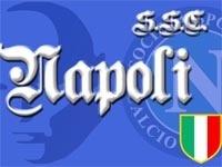 """Ещё один игрок """"Реала"""" может перебраться в """"Наполи"""""""