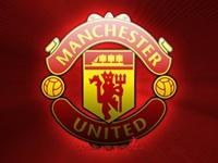 """""""Манчестер Юнайтед"""" готов продать права на название своего стадиона"""