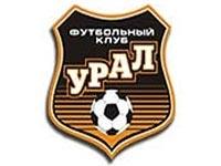 """Коман и Горбанец не сыграют против """"Спартака"""""""