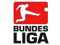 """""""Майнц 05"""" и """"Герта"""" побеждают, """"Вольфсбург"""", """"Фрайбург"""" и """"Хоффенхайм"""" играют вничью"""