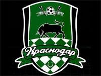 "Жоаозиньо - лучший игрок ""Краснодара"" в апреле"