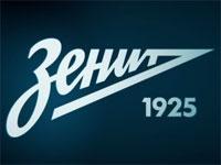 """""""Зенит"""" просматривает украинского юниора"""
