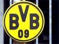 Бони может перебраться в Дортмунд