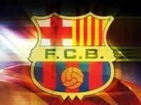 """Барселона"": 15 миллионов евро за Иньиго Мартинеса"