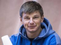 Подольски назвал российского футболиста, который ему больше всего запомнился
