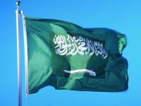 Как Саудовская Аравия пользуется пандемией коронавируса