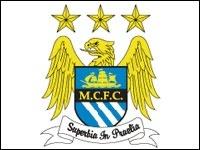 """""""Манчестер Сити"""" готов продать троих англичан"""