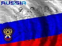 Пануччи заменял Капелло на тренировке сборной России