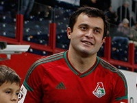"""Касаев: """"Не стоит делать выводы по матчам на сборе"""""""