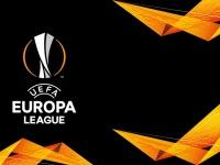 «Рига» Кононова не доиграла свой матч Лиги Европы