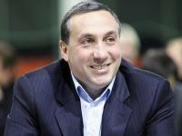 Гинер рассказал, усилится ли ЦСКА этим летом