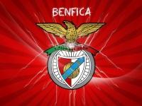 Матч «Санта-Клара» - «Бенфика» перенесён на завтра