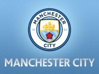 «Манчестер Сити» вышел в полуфинал Кубка Англии, где сыграет с «Арсеналом»