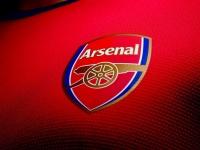 Первым трансфером «Арсенала» может стать полузащитник «Лестера»
