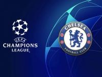 «Челси» уже громит «Краснодар»