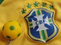 В Бразилии голкипер пропустил с центра поля и уехал на такси в перерыве матча