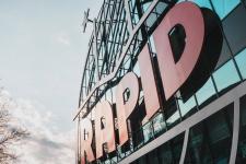 Прогноз на матч «Рапид» - «Спарта»: ставки на матч БК Pinnacle